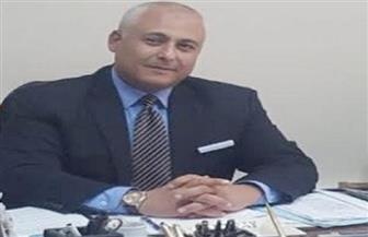 سفير مصر بعُمان يوضح إجراءات تنصيب السلطان الجديد| فيديو