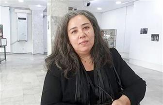 زوجة سمير فريد بمهرجان الأقصر: الراحل عاش لغيره ووهب حياته للفن