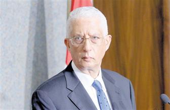 لوزا: وزارة الخارجية تلقت استفسارات من مواطنين غير مدرجين بقوائم الناخبين