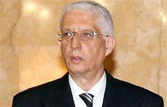 السفير حمدي لوزا: لا توجد مشكلات في تصويت المصريين بقطر