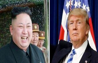 ترامب يستبعد المنطقة منزوعة السلاح كمكان للاجتماع مع كيم