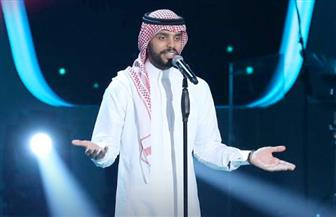 the voice .. مرحلة المواجهة تشهد بكاء أليسا  وتأهل المتسابق المصري