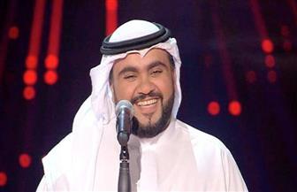 the voice.. أحلام تنحاز للمشترك البحريني وعاصي يضم المشتركة السورية لفريقه