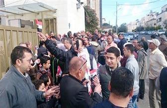 حصاد اليوم الثاني من غرفة عمليات وزارة الهجرة: الاستجابة لـ 270 استفسارا من المصريين بالخارج