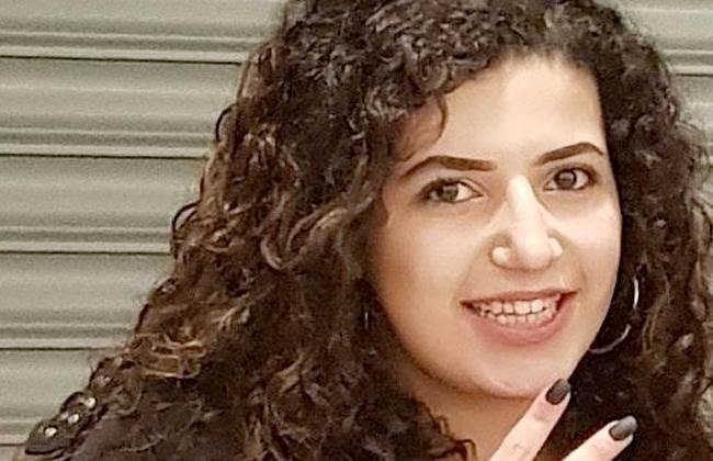 محامي مريم يشكر الدولة المصرية و عاشور .. ويكشف آخر تفاصيل التحقيقات -