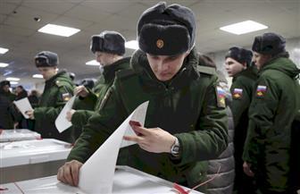 """""""القرم"""" و""""سيفاستوبل"""" تشاركان في انتخابات الرئاسة الروسية للمرة الأولى"""