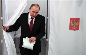 مراقبون للانتخابات الروسية يشيرون إلى تلاعب في التصويت
