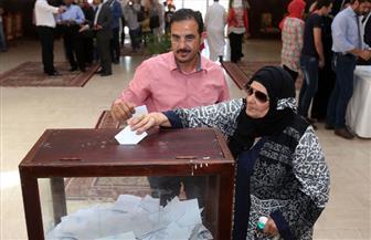"""""""سياحة البرلمان"""": كثافة مشاركة المصريين بالخارج في الانتخابات رسالة لأعداء الوطن"""