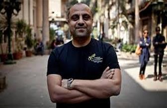 """إلغاء عرض مسرحية """"قبل الثورة"""" للمخرج أحمد العطار بعد طلب الرقابة حذف 5 مشاهد"""