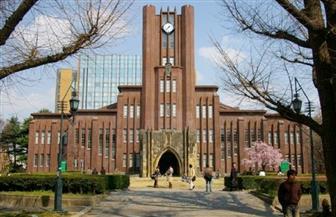 """باحثون في اليابان يطورون جهازا يسمح لمستخدمه بـ""""تحدي الجاذبية"""""""