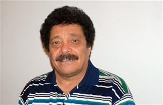 عضو اللجنة الفنية بـ «كاف» يكشف الدولة الأقرب لاستضافة نهائي أبطال إفريقيا