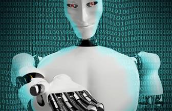 الروبوتات المسلية تلقي النكات وتكتب القصائد والروايات