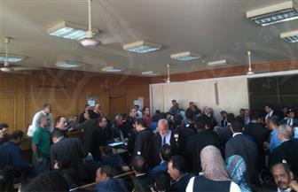 """اليوم .. استكمال محاكمة ريهام سعيد في """"اختطاف الأطفال"""""""