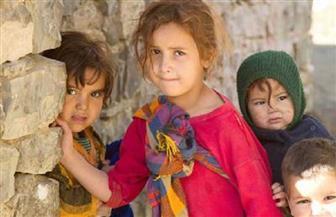 """""""أطفال بلامأوي"""" ينقذ طفلا بالمنوفية ويلحقه بدار رعاية لتوفير حياة كريمة"""
