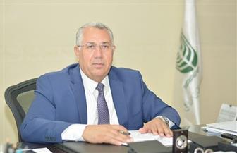 رئيس البنك الزراعي بالبرلمان: جار اتخاذ الإجراءات اللازمة لتعيين 1200 خريج جديد