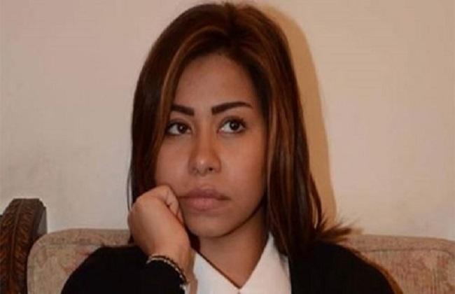 أولى جلسات استئناف شيرين عبد الوهاب على حبسها بواقعة  البلهارسيا  غدًا -