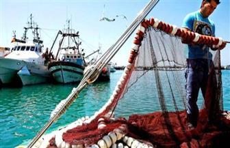 الرباط: المغرب يحرص على وحدة أقاليمه الجنوبية في اتفاقياته الدولية
