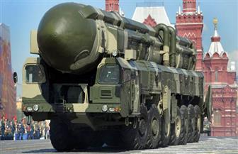 """قبل الانتخابات.. بوتين يكشف عن أسلحة نووية """"لا تقهر"""" لمواجهة الغرب"""