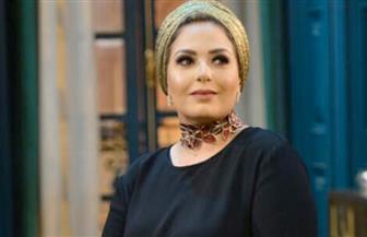 الليلة.. صابرين تكشف أسرارا خاصة عن مسيرتها المهنية مع د.عمرو الليثى