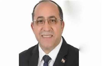 """""""مهندسون في حب مصر"""" تحمل اللجنة العليا لانتخابات المهندسين مسئولية عدم تنفيذ حكم قضائي"""
