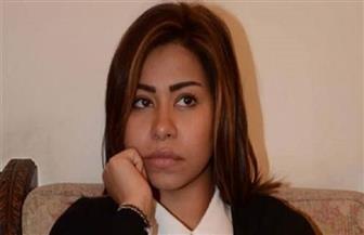 الحكم في استئناف شيرين عبد الوهاب على حكم حبسها.. 8 مايو المقبل