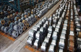 مسئول حكومي: الإمارات تسعى لإعفائها من رسوم أمريكية على واردات الصلب والألومنيوم