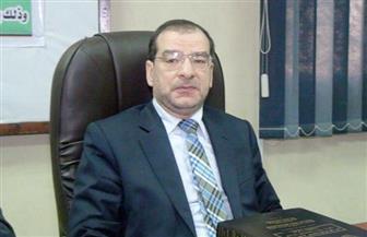 محمود الصاوي: الجامع الأزهر لايزال صمام أمان لكل المصريين