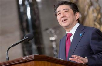 """""""اليابان"""" تتوقع إعفاءها من الرسوم الأمريكية على الصلب والألومنيوم"""
