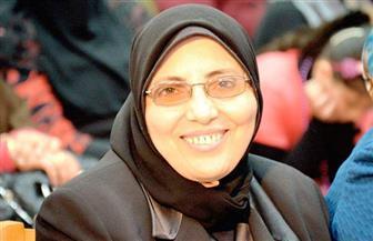 الأم المثالية بجنوب سيناء: مثلي الأعلى هو الرئيس السيسي وتحملت المسئولية منذ 16 عاما| صور