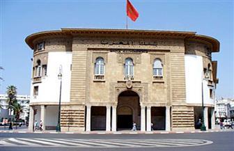بنك المغرب يبقي سعر الفائدة القياسي عند 2.25 بالمئة