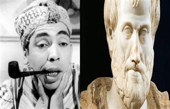 """بين """"روشتة أفلاطون"""" و""""مونولوج إسماعيل يس"""".. تعرف على""""صاحب السعادة"""" فى يومها العالمى"""
