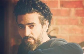 """محمد علاء رسام في """"اختفاء"""" .. ومحام في """"منطقة محرمة"""" وإسبانى في """"البدلة"""""""
