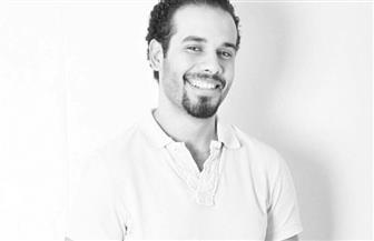 """عزوز عادل: سعيد بنجاح شخصيتي في """"أبو العروسة"""""""