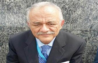 المنشاوي: بحث إنشاء مركز لوجيستي للمنتجات المصرية برواندا