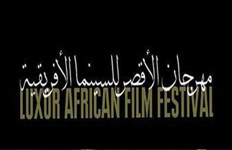 تعرف على لجان تحكيم مهرجان الأقصر للسينما الإفريقية
