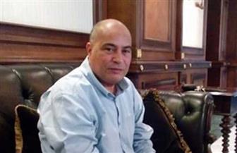 المقاصة: التعاون مع العين الإماراتي أهم من قيمة صفقة حسين الشحات