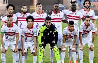 إيهاب جلال يختار 20 لاعبا لمواجهة الاتحاد السكندري.. واستبعاد حازم وإبراهيم