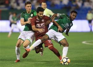 وزارة الرياضة السعودية تعلن استئناف النشاط الرياضي بالمملكة بداية من 21 يونيو الجاري