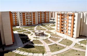 """""""الإسكان"""" تنفي طرح 60 ألف وحدة بمساحة 120 م2 بالإعلان العاشر للإسكان الاجتماعي"""