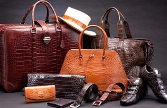 """""""التهرب الجمركي"""" يحرر محضرا لشركة أحذية وحقائب بتعويضات 20.6 مليون جنيه"""