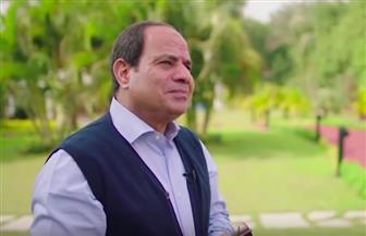 """""""برلماني"""": خطاب الرئيس عن المرأة في احتفالية الأم المصرية تاريخي"""