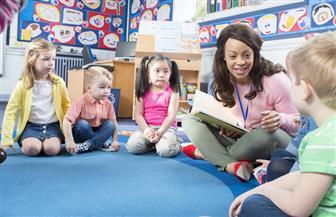 أستاذ اقتصاد: الموارد المتاحة للأطفال في سن مبكرة لها تأثير كبير على قدرتهم على المنافسة الاقتصادية