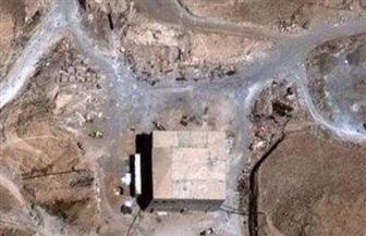 التوازنات السياسية داخل إسرائيل كلمة السر في ضرب إسرائيل لمفاعل سوريا النووي عام 2007