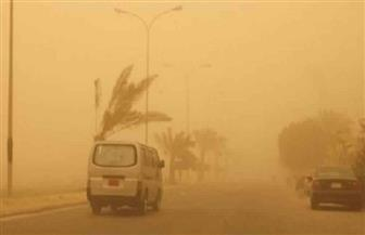 روشتة صحية للوقاية من التقلبات المناخية والرياح والأتربة