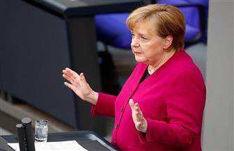انقسامات بشأن الهجرة تقلص تأييد المحافظين في ألمانيا لصالح اليمين المتطرف
