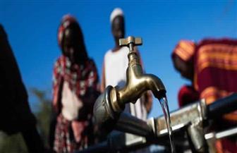 """""""اليوم العالمي للمياه"""" علامة جديدة على طريق وزارة الري للتوعية بثقافة الترشيد"""