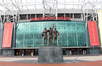 مانشستر يونايتد يقدم طلبا لتأسيس فريق كرة قدم للسيدات