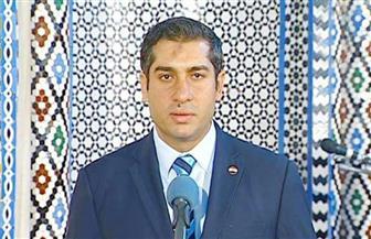 التليفزيون ينقل أول صلاة جمعة من الجامع الأزهر بعد ترميمه غدا