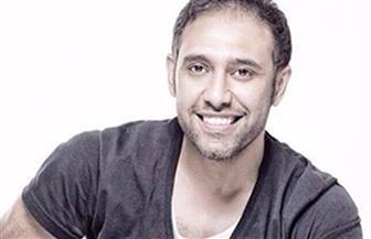 """عمرو مصطفى: جميع إيرادات أغنية """"أبو الرجولة"""" ستذهب لصندوق تحيا مصر"""