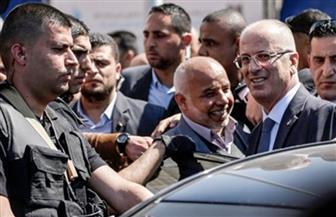 حماس تعلن توقيف المشتبه به الرئيسي في محاولة اغتيال رئيس الوزراء الفلسطيني